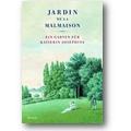 Lack 2004 – Jardin de la Malmaison