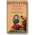 Napoléon 1983 – Liebesbriefe an Joséphine