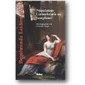 Napoléon 2003 – Begehrende Leidenschaft