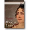 Napoléon 2011 – Briefe an Joséphine