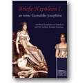 Napoléon, Bonaparte 2010 – Briefe Napoleon I
