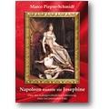 Pieper-Schmidt 2009 – Napoleon nannte sie Josephine