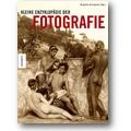 Govignon (Hg.) 2005 – Kleine Enzyklopädie der Fotografie