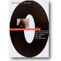 Krauss 2000 – Die Originalität der Avantgarde