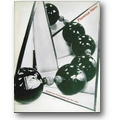 Molderings 1976 – Florence Henri