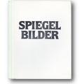 Sello 1982 – Spiegelbilder