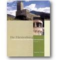 Blaas 2002 – Die Fürstenburg