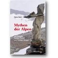Haid 2006 – Mythen der Alpen
