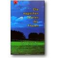 Schäfer 2000 – Die magischen Stätten der Frauen
