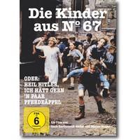 Barthelmeß-Weller, Tetzner et al. 2005 – Die Kinder aus No