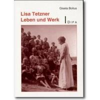 Bolius 1997 – Lisa Tetzner