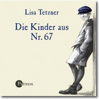 Tetzner 2002 – Die Kinder aus Nr
