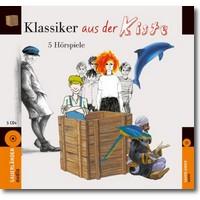 Klassiker aus der Kiste 2010