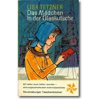 Tetzner (Hg.) 1957 – Das Mädchen in der Glaskutsche