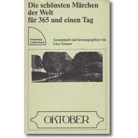 Tetzner (Hg.) 1981 – Die schönsten Märchen der Welt