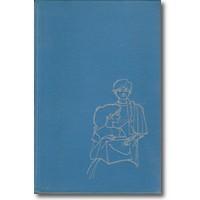 Tetzner 1936 – Die Reise nach Ostende