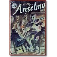 Tetzner 1943 – Anselmo