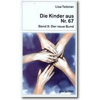 Tetzner Nr 67-9