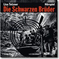 Tetzner 2014 – Die Schwarzen Brüder