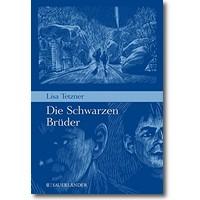 Tetzner, Zbinden 2014 – Die schwarzen Brüder