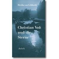 Gebhardt 2021 – Christian Voß und die Sterne