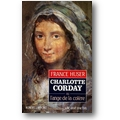 Huser 1993 – Charlotte Corday