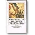 Michelet, Etzel 1984 – Die Frauen der Revolution