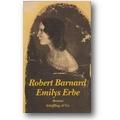 Barnard 1996 – Emilys Erbe