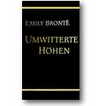 Brontë 1941 – Umwitterte Höhen