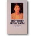 Brontë 1975 – Die Sturmhöhe