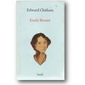 Chitham 1990 – Emily Brontë