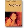 Chitham 1993 – Emily Brontë