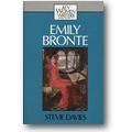 Davies 1988 – Emily Brontë