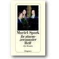 Spark 2006 – In sturmzerzauster Welt