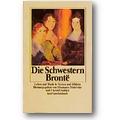 Maletzke, Schütz (Hg.) 1986 – Die Schwestern Brontë