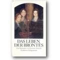 Maletzke 1988 – Das Leben der Brontës