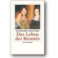 Maletzke 2008 – Das Leben der Brontës