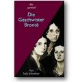 Schreiber 1998 – Die Geschwister Brontë