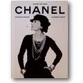 Baudot 1996 – Chanel