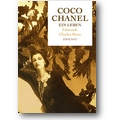 Charles-Roux 2009 – Coco Chanel