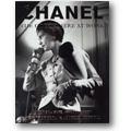 De la Haye, Tobin 1994 – Chanel