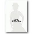 Froment, Prodhon 2012 – Culture Chanel