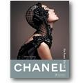 Gautier 2011 – Chanel