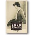Haedrich 1989 – Coco Chanel