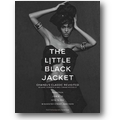 Lagerfeld, Roitfeld 2012 – The little black jacket
