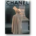 Lagerfeld, Tahara 1989 – Chanel