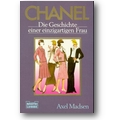 Madsen 1995 – Chanel