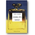 Mazzeo 2012 – Chanel No. 5