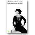 Morand, Chanel 2011 – Die Kunst, Chanel zu sein