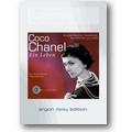 Petermann 2008 – Coco Chanel